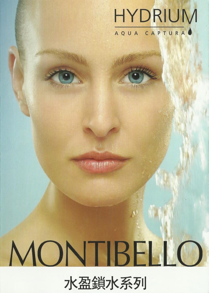 http://beauteousbeauty.com/files/%E8%A4%87%E8%A3%BD%20-MONTIBELLO%20HYDRIUM.jpg