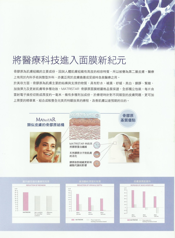 http://beauteousbeauty.com/files/MATRISTAR1%E6%98%9F%E7%B4%9A%E5%B0%88%E6%A5%AD%E9%9D%A2%E8%86%9C%E7%B3%BB%E5%88%975.jpg