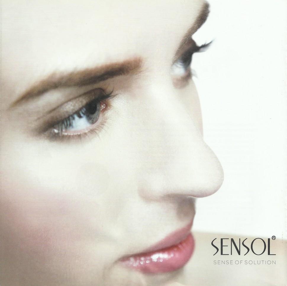 http://beauteousbeauty.com/files/SENSOL1.jpg